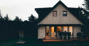 veľkosť žumpy pre rodinný dom